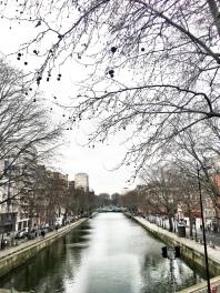 canalstmartin_parisfrance