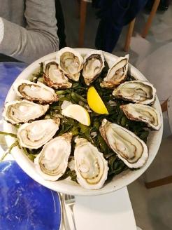 huiterieregisparis_oysters