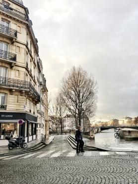 ilesaintlouis_parisfrance