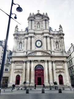 lemarais_parisfrance_streetphoto