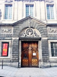 museecarnavalet_parisfrance