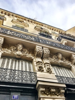 parisfrance_architecture