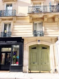 ruedestournelles_parisfrance