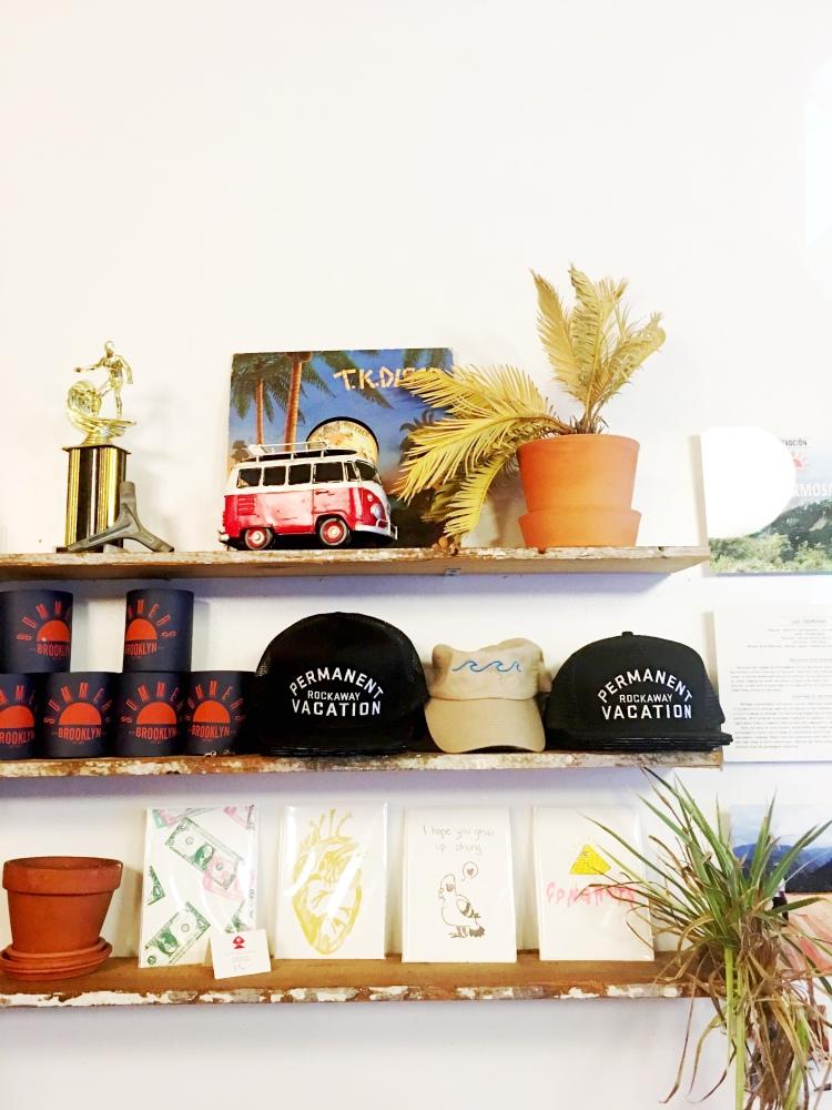 summersbrooklynny_interior3