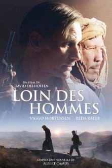 LoinDesHommes_filmposter