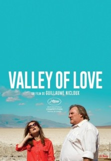 ValleyofLove_filmposter