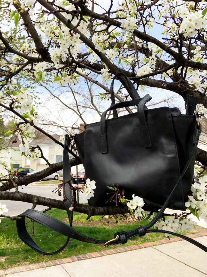 FASHIONABLE_MelesLeatherHandbag_