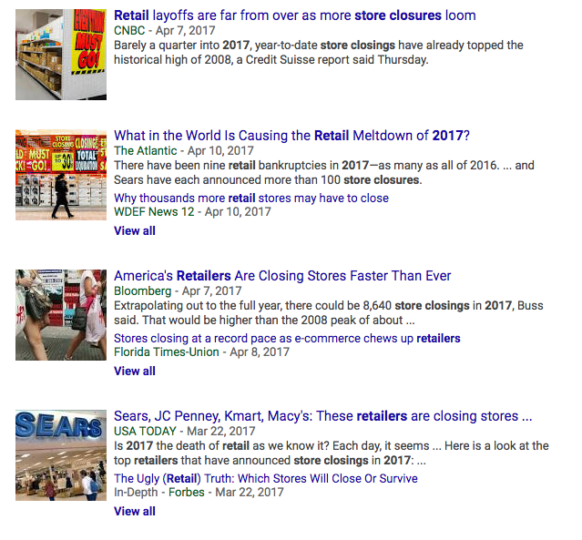 RetailClosures_Headlines