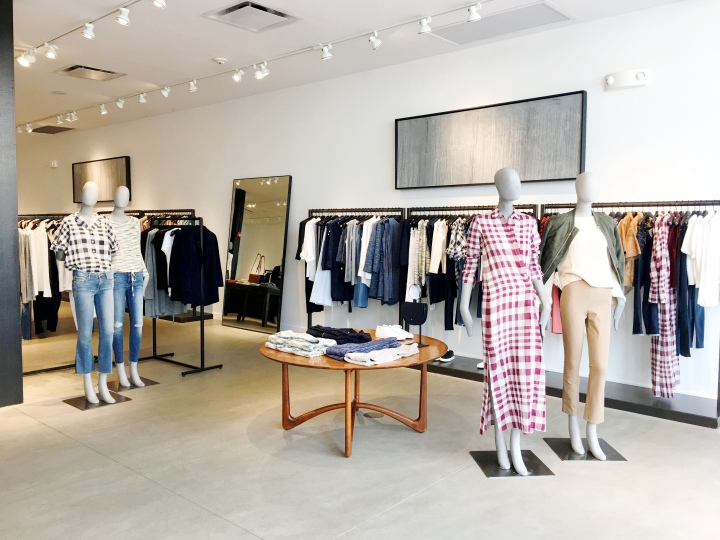 TheoryWestport_FashionRetail