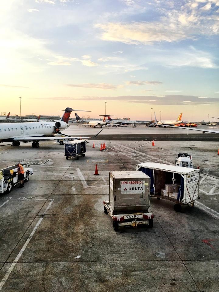 DeltaTerminal_JFKAirport