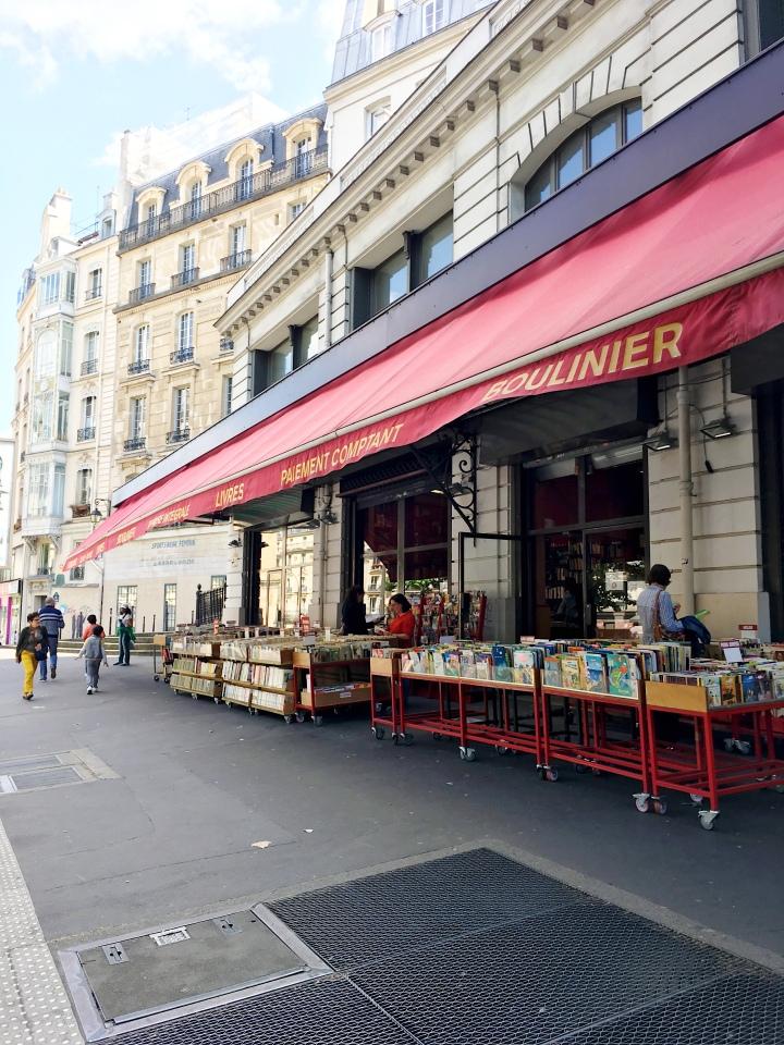 BoulinierParisFrance_exterieur