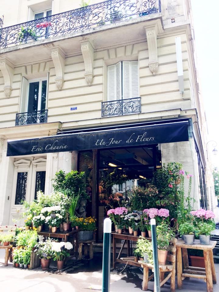 Neuilly-sur-Seine_France_EricChauvin