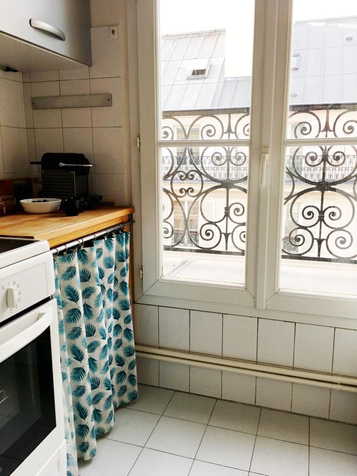 ParisianApartmentDecor_fabriqueencuisine
