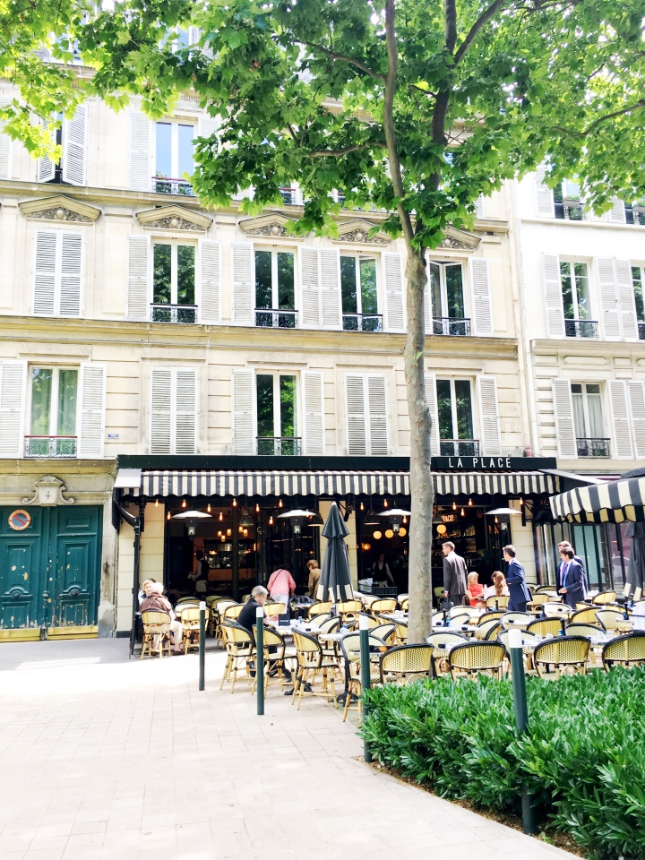 ThePlace_Neuilly-sur-Seine_France