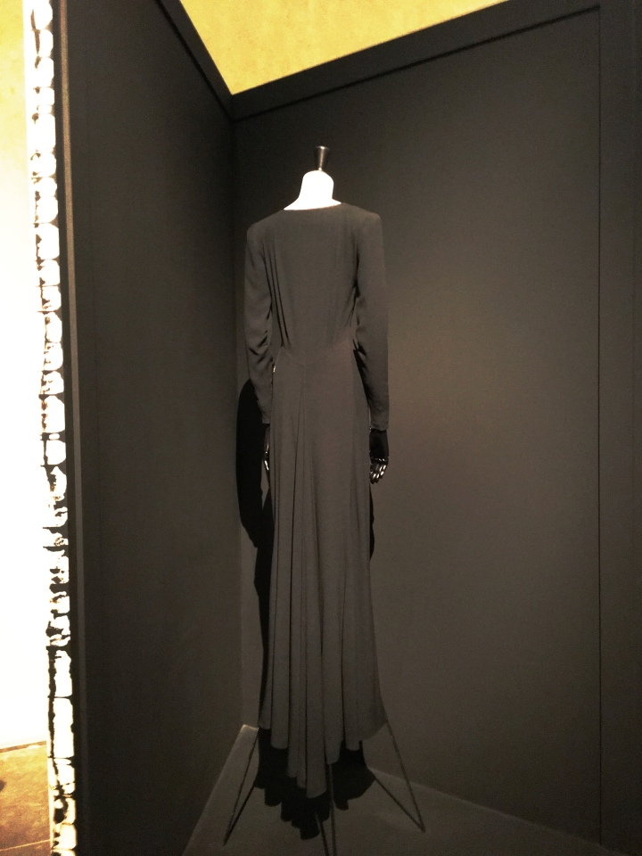 Balenciaga L'oeuvre noir 2
