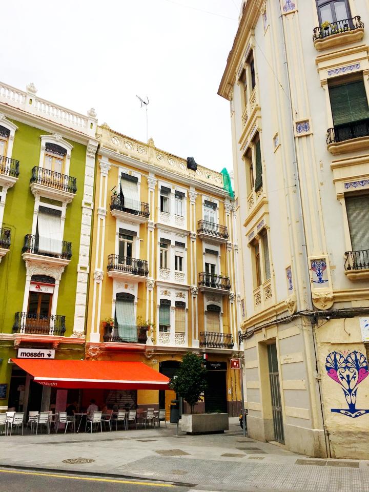 Ruzafa_Valencia2