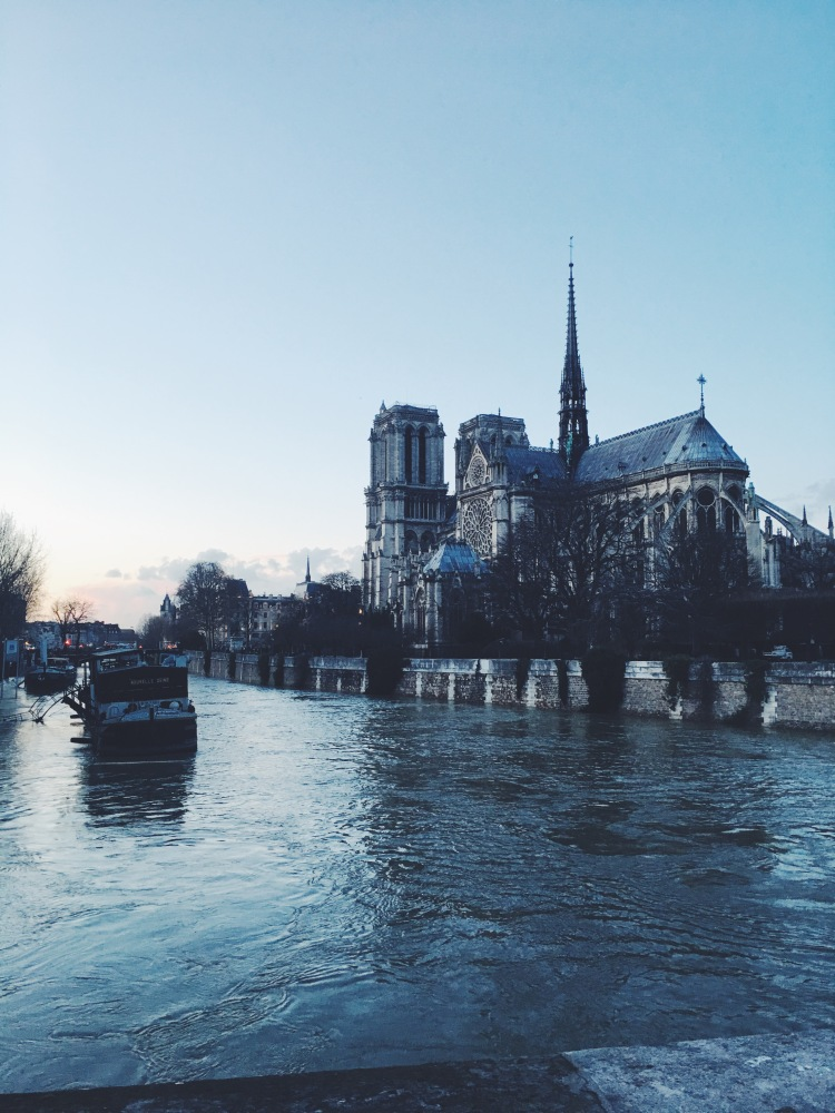 Notre Dame February 2018 5