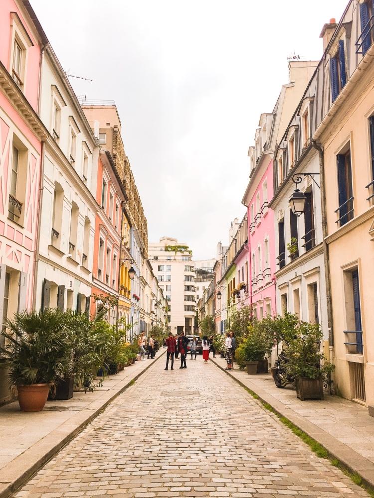 rue Cre