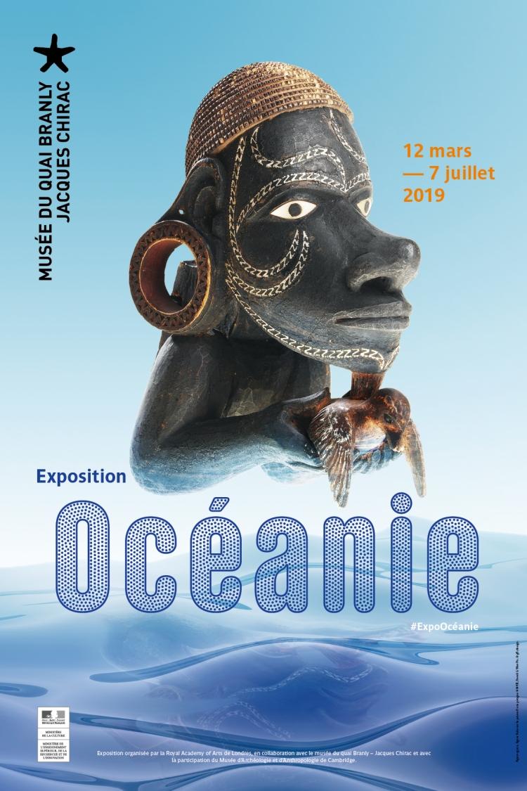 2019-oceanie-affiche.museequaibranlyjpg